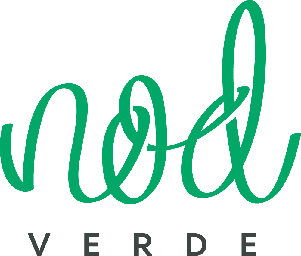 Logo Nod Verde