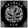 Cramele Ulm Logo